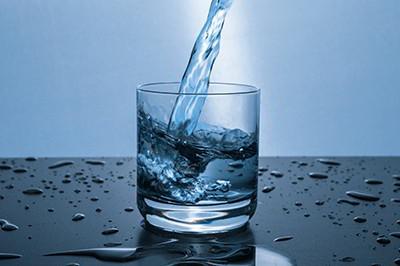 Η σημασία του νερού στην υγεία μας