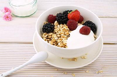Ο ρόλος του πρωϊνού γεύματος στους μαθητές