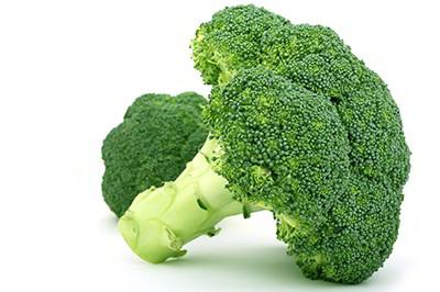Μπρόκολο, ένα σούπερ λαχανικό!