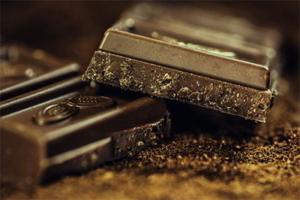 Σοκολάτα και υγεία