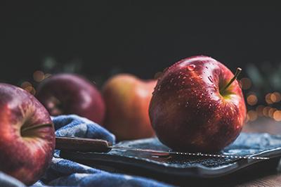 Βαρβάρα Καραγιαννίδου Μήλα